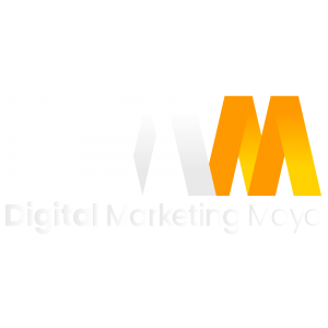Digital Marketing Mayo