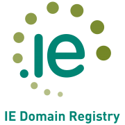 IEDR-Logos-2018-PNG-Col (1)